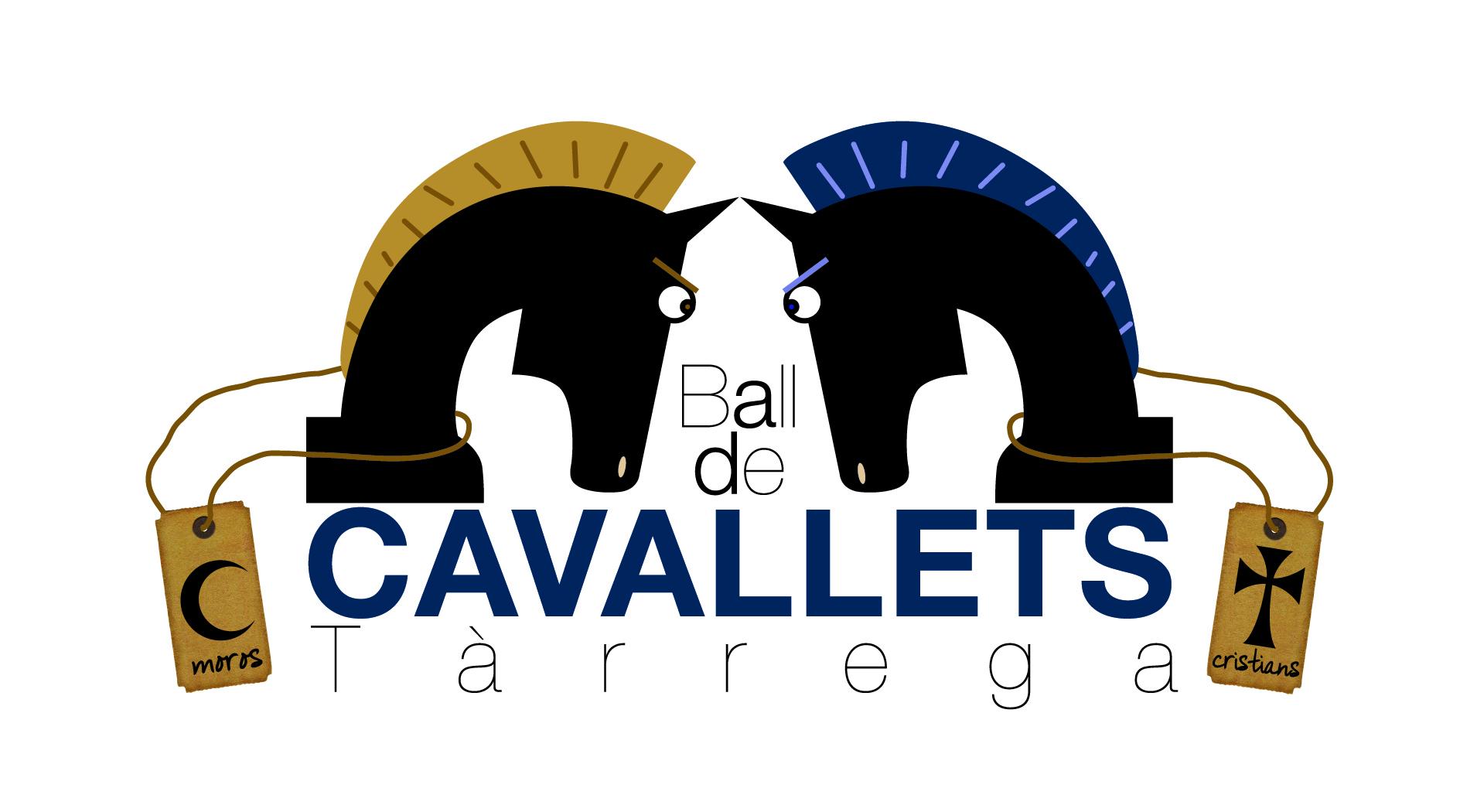 logo-cavallets
