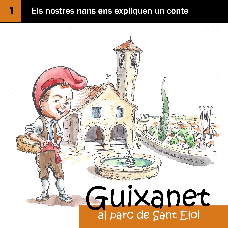 conte-maqueta-final1
