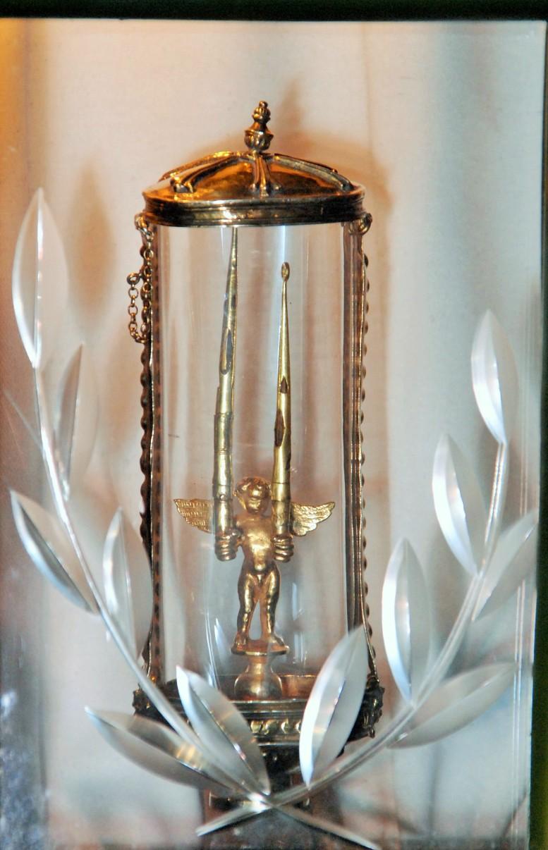 reliquiari-santes-espines-tarrega-777x1206