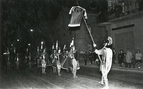 Armats 1966