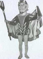 capgros-dimoni-1984
