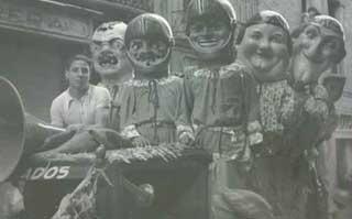 capgrossos-1952