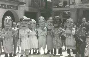 capgrossos-1960