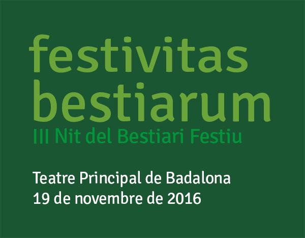 bestiarium_small